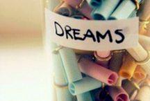 Small things - big ideas