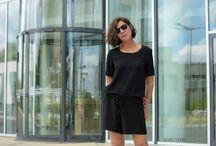 couture combishort
