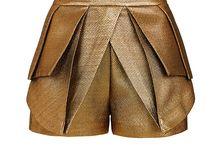 Tailoring inspiration UCTQB