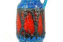 Carstens Keramik