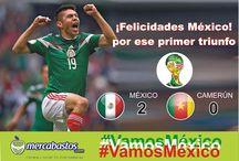 #México