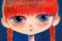 Illustration / http://www.reclip.com