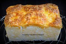 Chleby z sieci