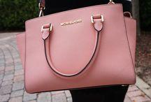 Fun Handbags