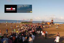 IRONMAN 2014 / #Ironman 2014 - #PuertodelCarmen - #Lanzarote #Sport - #Triathlon