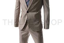 楽天 スーツ / メンズ スーツ