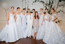 Hochzeitkleid / Hochzeitkleid  #Deutschstyle, #DeutschMode, #FrauenMode, #MännerMode, #TattoosFürMänner, #DesignIdeen, #OutfitIdeen, #ModeTrends, #HaareIdeen, #BestenFrisuren, #OutfitsFürFrauen, #Frisuren, #Nageldesigns, #ManiküreTrends, #ManiküreIdeen, #Hochzeit, #Brautkleider, #Hochzeitkleider, #Brautfrisuren