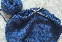 My knitting petelkitepla ❤️ / #вязание #knit #knitting #knittinglove   #вяжу  #вязание #handmade #petelkitepla http://instagram.com/petelkitepla http://instagram.com/yagarkushka