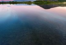 photos_landscapes