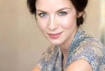 Professional Headshots / by Emili Sperling