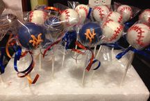 Lets Go Mets!!! / NYM