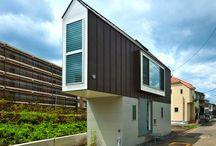 Архитектура и градска среда