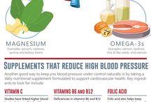 Sfaturi pentru sănătate