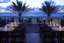 Fort Lauderdale, FL / by Beach.com