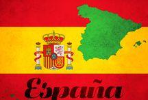 Espagne :-|:-|:-|:-|  !!(Spain)
