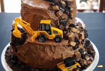 tortas decoracion