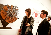 For the Home / DEZIN'IN: contemporary art and design furniture for interior decoration