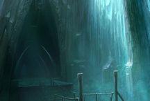 Città Templi Grotte