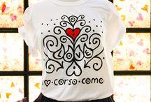 10 Corso Como Valentine's Day