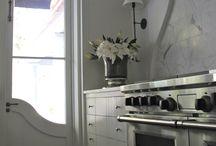 konyhák-kitchen