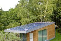 Fotovoltaica / Diseños e instalaciones fotovoltaicas