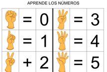 matemtyk