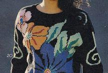 pulovere dama