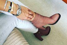 Luxury Next Season Outfit / Today me!