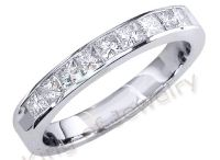 Hottest Engagement Rings - 4/22/2013 / These 5 rings are King of Jewelry's current best sellers, all trendy and elegant.