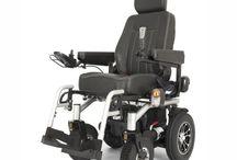 Akülü Sandalye / Akülü tekerlekli sandalye çeşitleri. www.gokarmedikal.com.tr