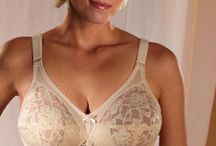 long line bra