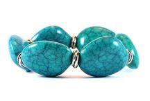 Jewelery Online