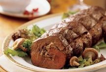 Beef/Rund
