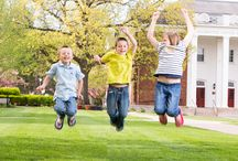Family Photos / Family and Children's Photos, you can find these and more at Http://rhpic.com