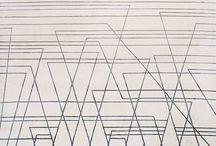 Knots Geometrics
