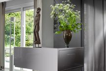 _Interior styling_