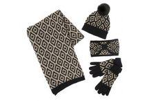 Autumn Winter Collection 2015 / Latest Autumn/winter Fashion Ideas
