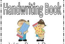 Teaching / by Devon Propst