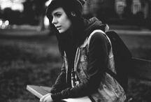 Pics I Like / by Leda Sostoa
