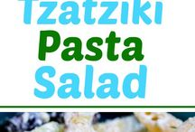 greek_dish_salad