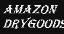 Online Stores/Websites/Catalogs