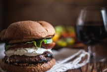 Alcohol Recipes - Savoury / Wine can do more than accompany a good main meal - it can also be a key ingredient in it! These are some of our favourite dishes that use alcohol as an ingredient.