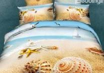 <3 Awesome bedding <3 / by Debbie Childress