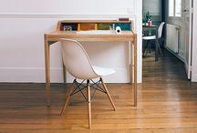 byo: furniture