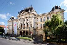 Top Universities from Austria / Find your perfect place to study in Austria. Like: Universities, Technical Universities , Colleges, Post - secondary schools.