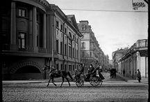staraîa moskva