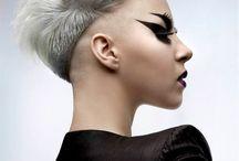 Hair inspiration!❤️