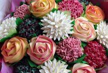 yummy flowers