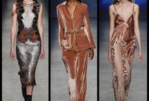 Best of Fall 2016 #MFW