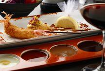 Kushiage, Kushikatsu (Japan Food)